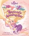 Tangled: Rapunzel's Amazing Hair - Kiki Thorpe, Claire Keane