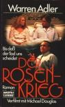 Der Rosen-Krieg - Warren Adler