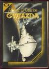 Gwiazda - Arthur C. Clarke