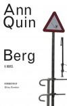 Berg - Ann Quin