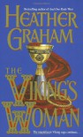 The Viking's Woman - Heather Graham