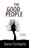 Good People - Steve Cockayne