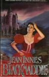 Blackmaddie - Jean Innes