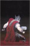 Thor: God of Thunder: Godbomb (Marvel Now) - Jason Aaron