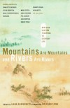 Mountains are Mountains and Rivers are Rivers: Applying Eastern Teachings to Everyday Life - Ilana Rabinowitz