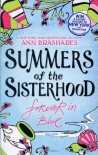 Summers of the Sisterhood: Forever in Blue (Sisterhood of the Traveling Pants, #4) - Ann Brashares