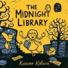 The Midnight Library - Kazuno Kohara