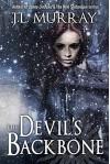 The Devil's Backbone (A Niki Slobodian Novel: Book Five) - J.L. Murray
