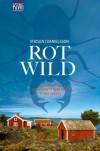Rotwild - Kerstin Signe Danielsson, Roman Voosen