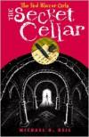 The Secret Cellar - Michael D. Beil