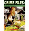 Crime Files: Four-Minute Forensic Mysteries: Body of Evidence - Jeremy  Brown