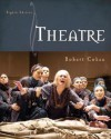 Theatre - Robert Cohen