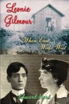 Leonie Gilmour: When East Weds West - Edward Marx