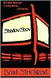 Shadowshow - Brad Strickland
