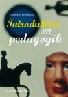 Introduktion till pedagogik - Lennart Svensson