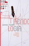 Trendologia. Niezbędny przewodnik po przełomowych ideach - James Harkin, Mateusz Borowski