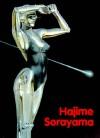 Hajime Sorayama - Hajime Sorayama