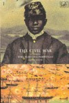 The Civil War: A Narrative, Volume 1 - Shelby Foote