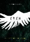 Eren - Simon P. Clark