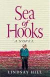 Sea of Hooks - Lindsay  Hill