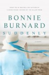 Suddenly - Bonnie Burnard
