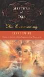 The Summoning - Lynne Ewing