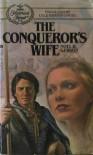 The Conqueror's Wife - Noel B. Gerson