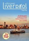 Discover Liverpool - Ken Pye