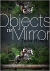 Objects in Mirror - Tudor Robins