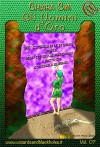 Gli Uomini d'Oro: 7 (Wizards & Blackholes) - Chiara Cini