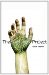 The Socrates Project - Daron Sheehan