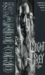 Night Prey - John Sandford