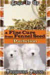 A Fine Cure from Fennel Seed - Lucius Parhelion