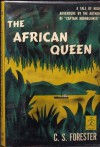 The African Queen - C.S. Forester