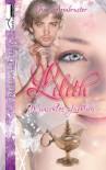 Lilith - Wunschlos glücklich - Tine Armbruster