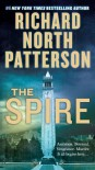 The Spire - Richard North Patterson