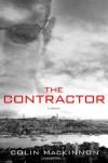 The Contractor - Colin MacKinnon