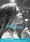 Marni: My True Story of Stress, Hair-Pulling, and Other Obsessions - Marni Bates