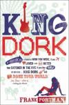 King Dork - Frank Portman