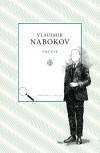 Eye (Penguin Twentieth Century Classics) - Vladimir Nabokov