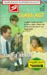 Class Act - Laura Abbot