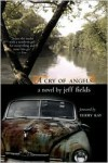 A Cry of Angels - Jeff Fields, Terry Kay