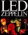 Led Zeppelin: Visual Documentary - Paul Kendall