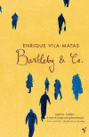 Bartleby & Co. - Enrique Vila-Matas