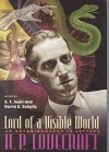 Lord of a Visible World: An Autobiography In Letters - H.P. Lovecraft, S.T. Joshi, David E. Schultz