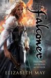The Falconer - Elizabeth May