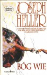 Bóg wie - Joseph Heller