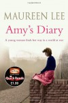 Amy's Diary - Maureen Lee