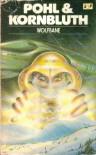 Wolfbane - C.M. Kornbluth; Frederik Pohl