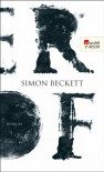 Der Hof - Simon Beckett, Juliane Pahnke